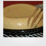 cashewcheese-polaroid-frame