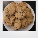 cookies-polaroid-frame