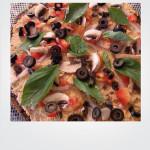 livepizza-polaroid-frame