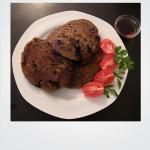 pancake-polaroid-frame
