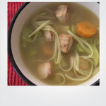 soup-polaroid-frame