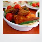 tofu_teriyaki-polaroid-frame