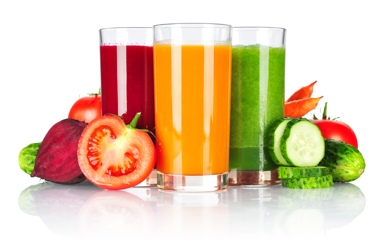 healthy veg and fruit smoothies healthy skin fruits