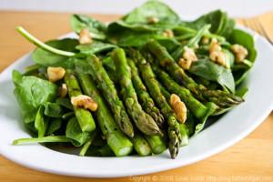 grilled-asparagus-salad
